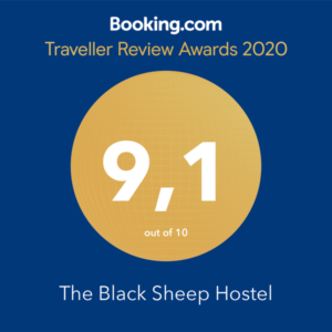 Booking_rating